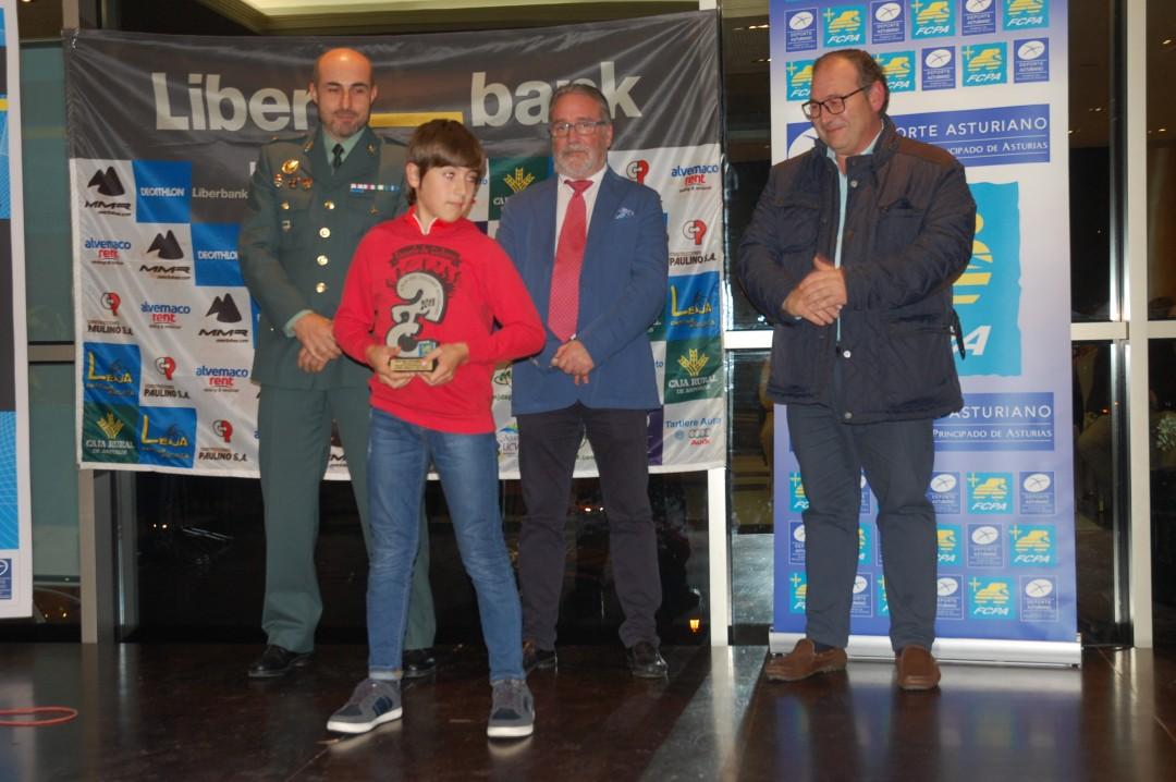 gala_ciclismo_2018-DSC_0856