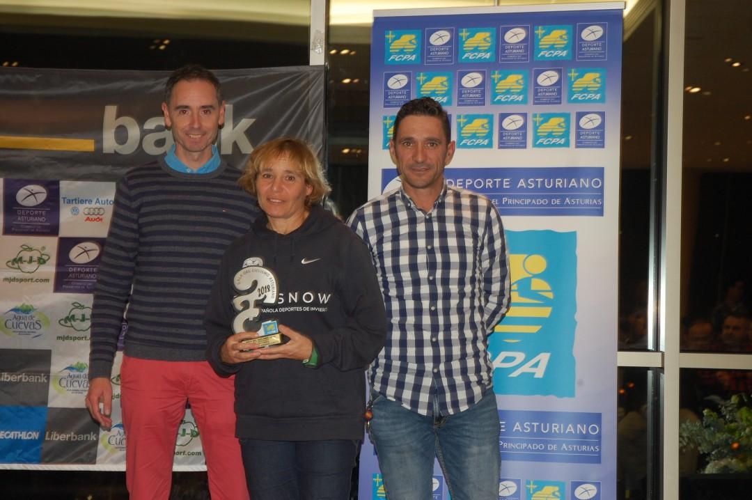 gala_ciclismo_2018-DSC_0872