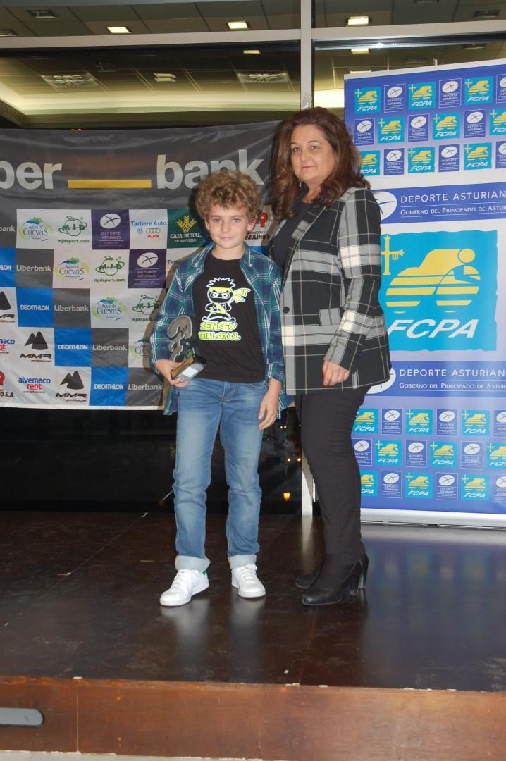 gala_ciclismo_2018-DSC_0891