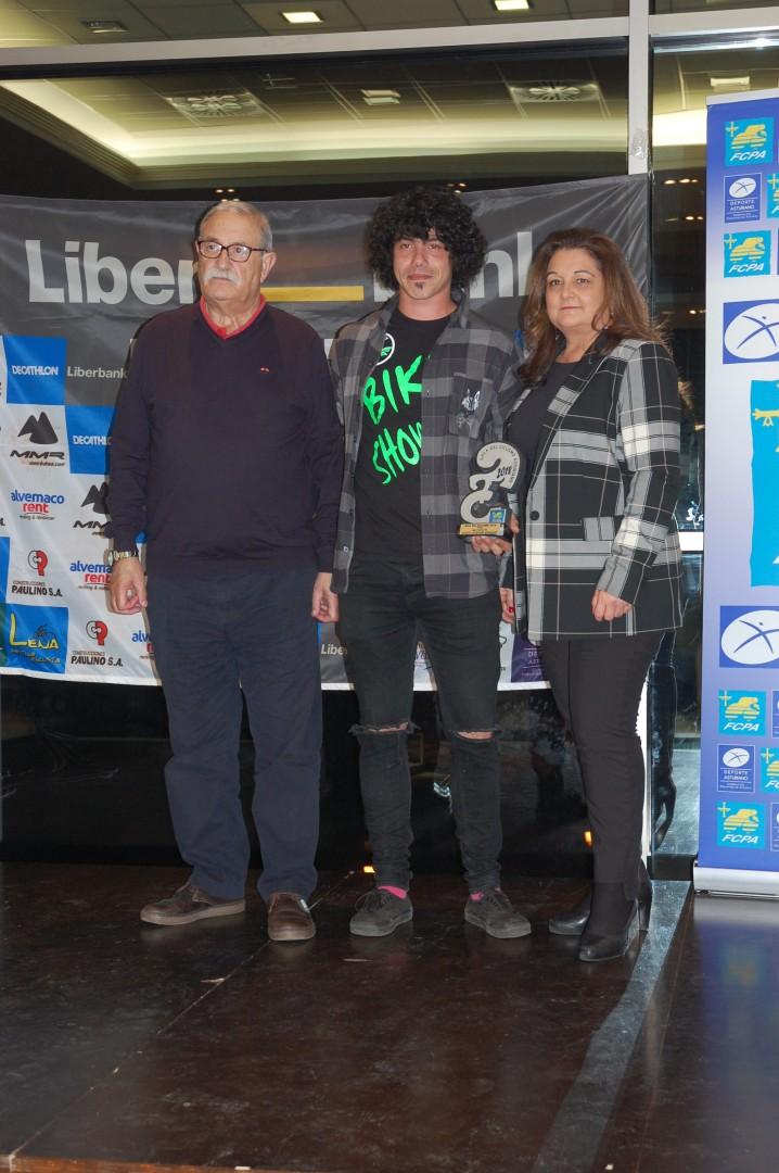 gala_ciclismo_2018-DSC_0898