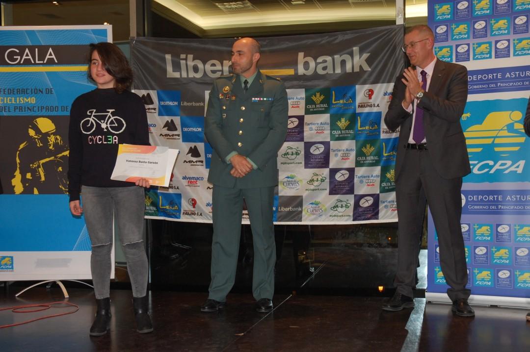 gala_ciclismo_2018-DSC_0918
