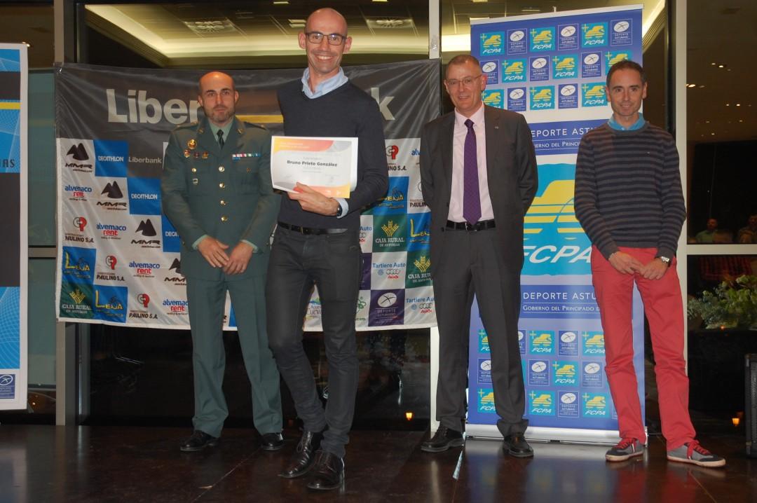 gala_ciclismo_2018-DSC_0925