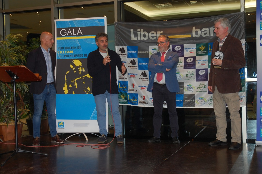 gala_ciclismo_2018-DSC_0945