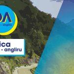 Clásica Internacional Oviedo-Angliru, inscripciones abiertas