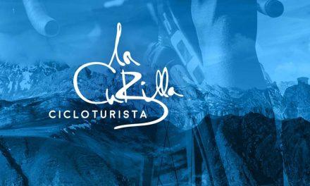 Inscripciones abiertas para la I Marcha Cicloturista La Cubilla