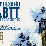 Inscripciones: IX Desafío BTT Oviedo – Las Regueras