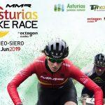 Se acerca Asturias Bike Race (6-9 Junio)