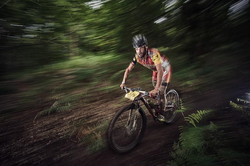 se-acerca-asturias-bike-race-6-9-junio_RECORRIDO_ASBR_2