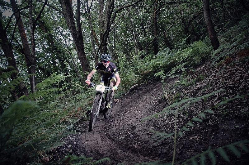 se-acerca-asturias-bike-race-6-9-junio_RECORRIDO_ASBR_3