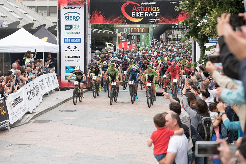se-acerca-asturias-bike-race-6-9-junio_RECORRIDO_ASBR_4