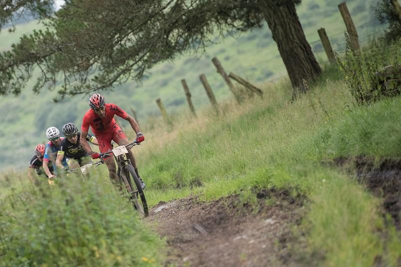 se-acerca-asturias-bike-race-6-9-junio_recorrido_ASBR_1