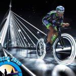 Los días 10 y 11 de agosto se correrá la Vuelta a Vetusta 2019
