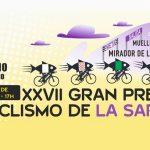 Inscripciones abiertas para el XXVII Gran Premio La Sardina de Candás