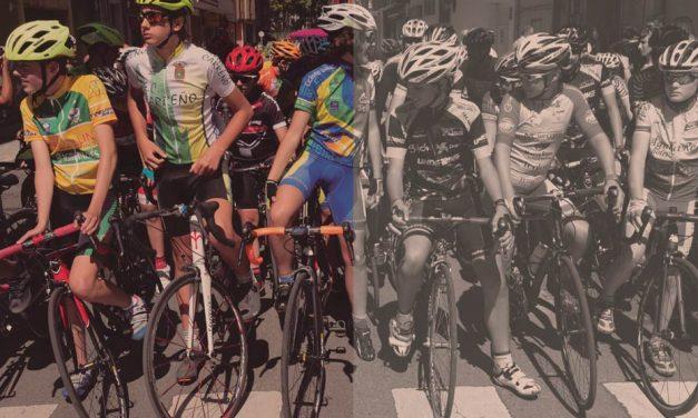 El domingo 28 se disputa el 2º Trofeo Santiago en Sama de Langreo (Escuelas)