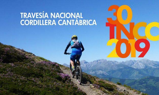 Se acerca la 30 Travesía Nacional Cordillera Cantábrica