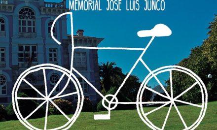 Inscripciones para el IV Encuentro Astur-Cántabro de Escuelas – Memorial José Luis Junco
