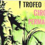 Ya os podéis inscribir en el I Trofeo Circuito Permanente S.M.R.A.