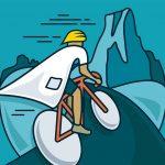 Inscripciones abiertas para el XI Campeonato de España de Ciclismo para Médicos
