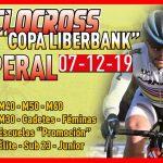 Inscripciones abiertas para el II Ciclocross La Peral en Illas