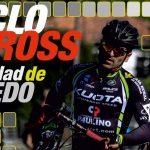 Ciclocross Ciudad de Oviedo (domingo 22 de diciembre): inscripciones abiertas