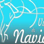 Ya os podéis inscribir en el Ciclocross Villa de Navia – Memorial Andrés Méndez