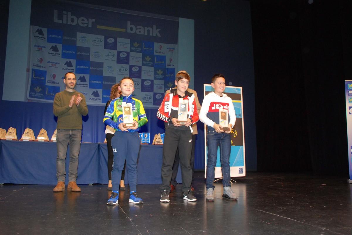gala_ciclismo_2019-DSC_3082 copia