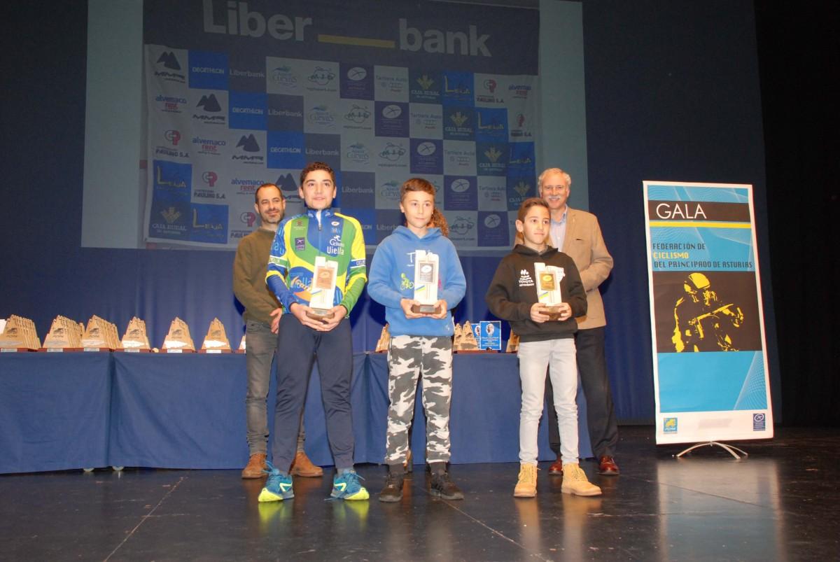 gala_ciclismo_2019-DSC_3084 copia