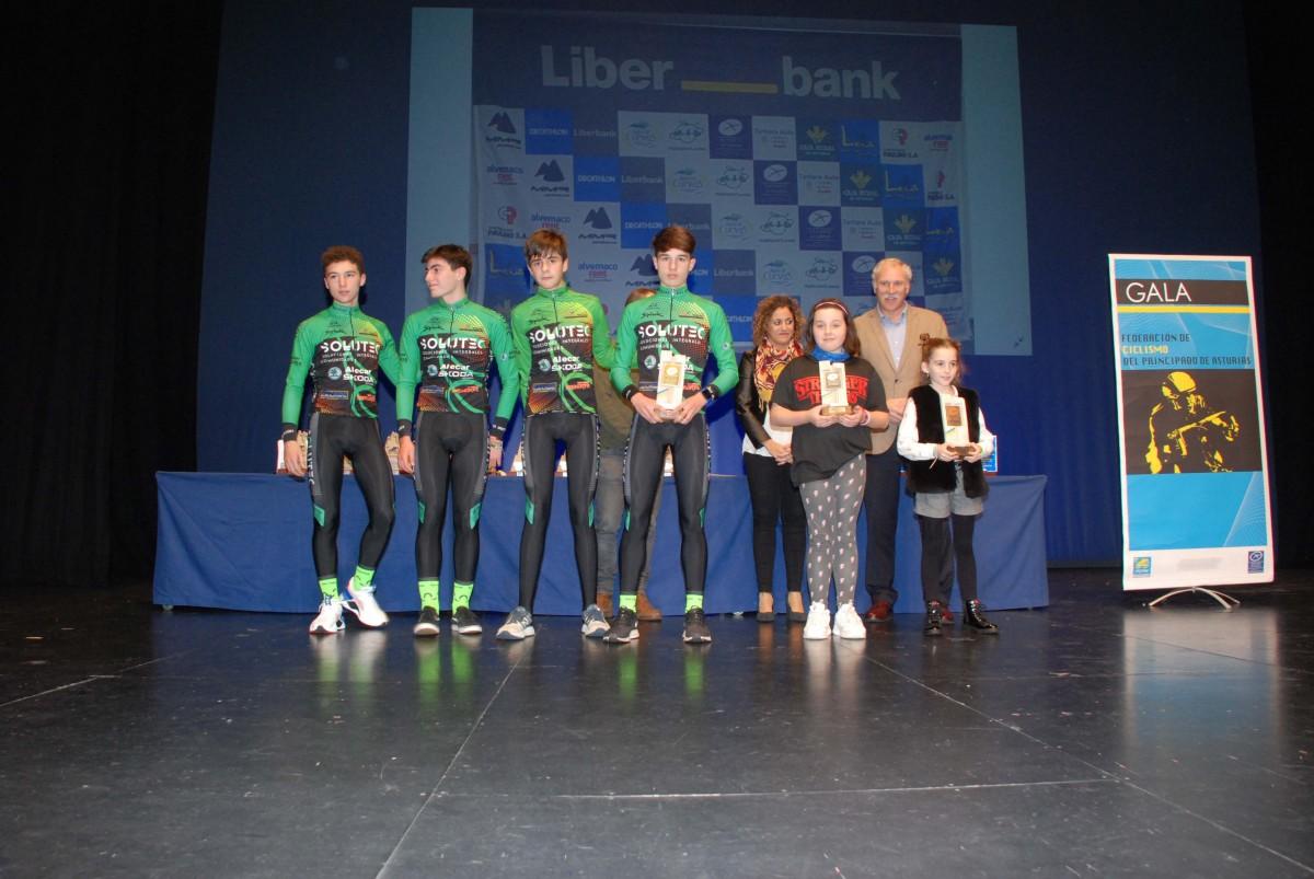 gala_ciclismo_2019-DSC_3101 copia