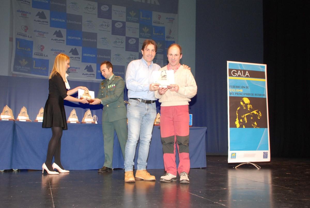 gala_ciclismo_2019-DSC_3116 copia