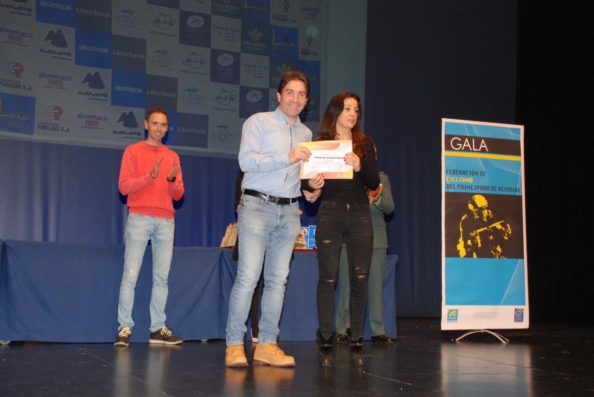 gala_ciclismo_2019-DSC_3202 copia