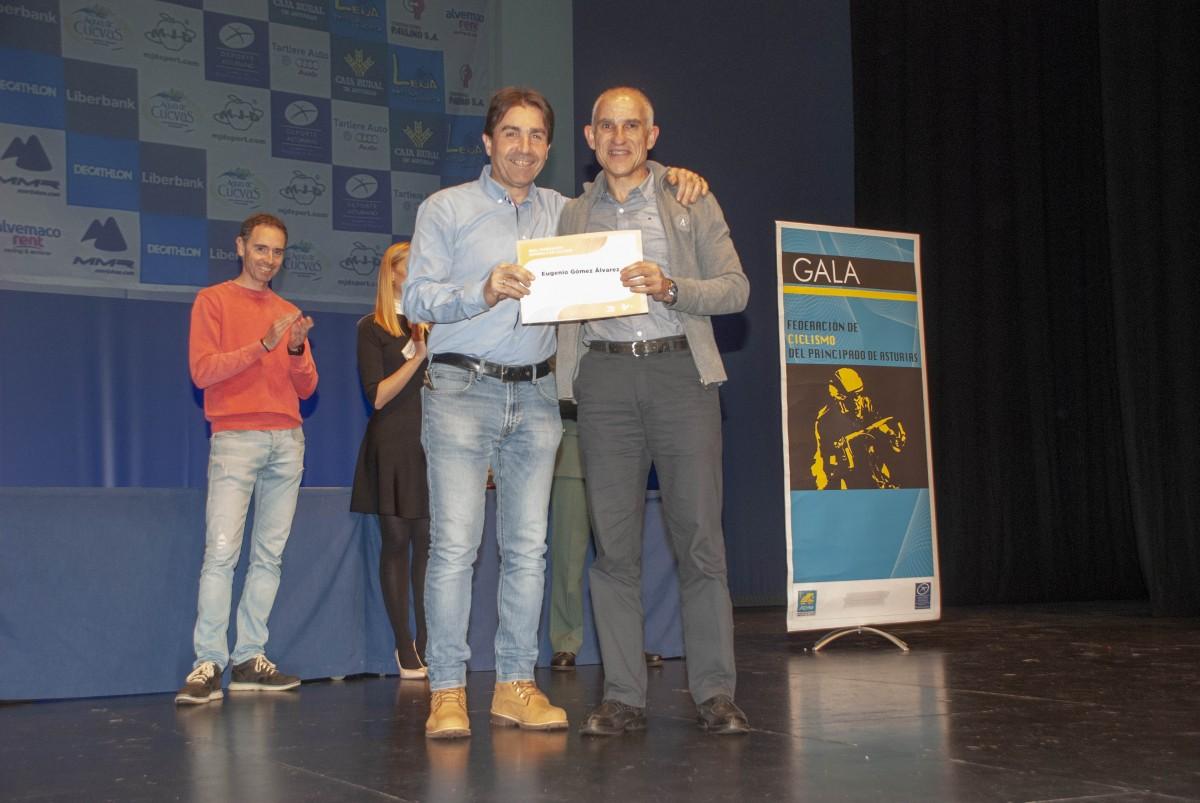 gala_ciclismo_2019-DSC_3216 copia