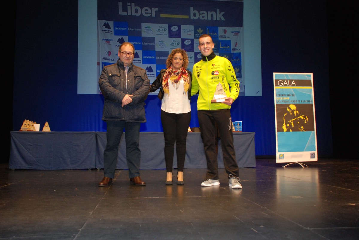 gala_ciclismo_2019-DSC_3237 copia