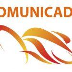 Comunicado de la Real Federación Española de Ciclismo referente a las últimas informaciones publicadas por el Gobierno de España sobre la vuelta a la actividad física y práctica del ciclismo.