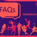 Guía de preguntas frecuentes Fase 0 COVID19 (Ministerio de Cultura y Deportes)