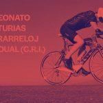 Inscripciones abiertas para el Campeonato de Asturias de C.R.I.