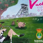 ACTUALIZACIÓN: Los días 9, 10 y 11 de Septiembre se celebrará la Vuelta a los Valles Mineros para Cadetes