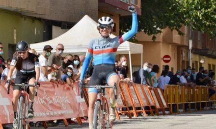 Comienza la  Copa de España de Ciclocross 2020