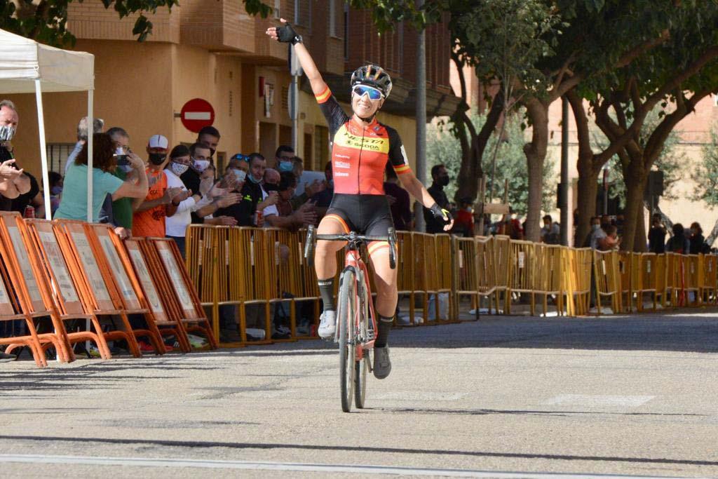 comienza-la-copa-de-espana-de-ciclocross-2020-lucia