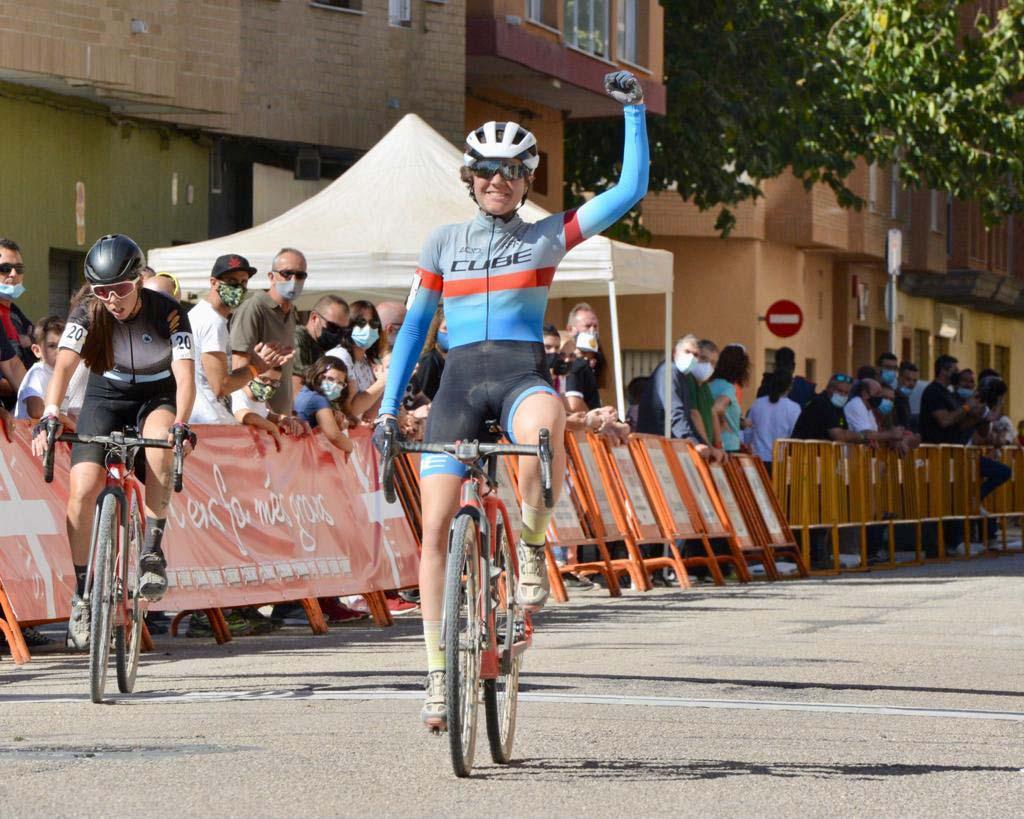 comienza-la-copa-de-espana-de-ciclocross-2020-lydia
