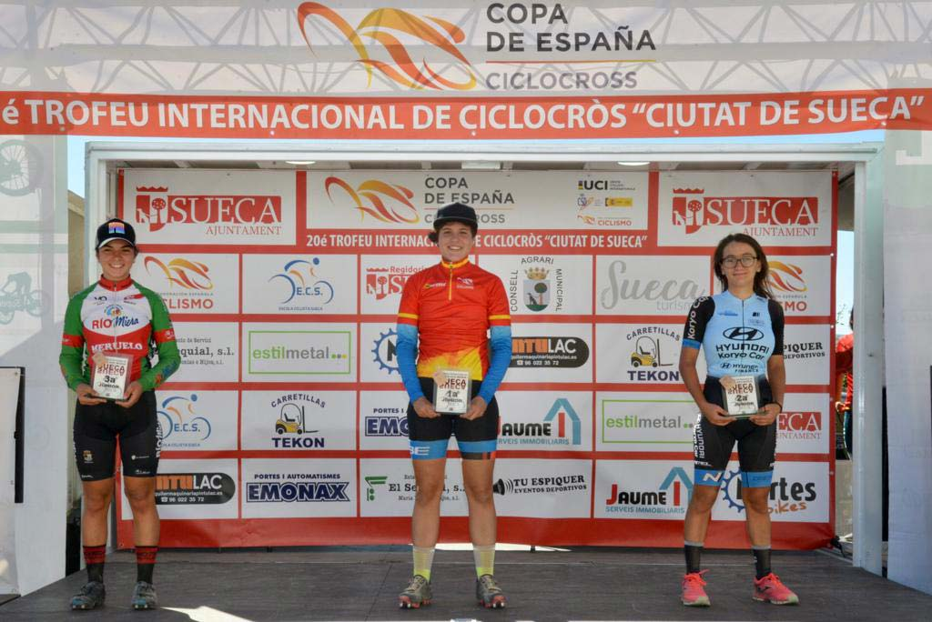comienza-la-copa-de-espana-de-ciclocross-2020-podium-feminas_2