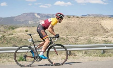 Nuevo profesional en asturias: Mauro Rato Castrillo