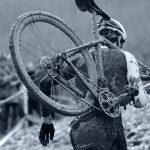 Campeonato de Asturias de Ciclocross: programa de competición y mangas