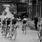 Inscripciones abiertas para el 63 Aniversario Club Ciclista Figaredo (Campeonato de Asturias de Cadetes)