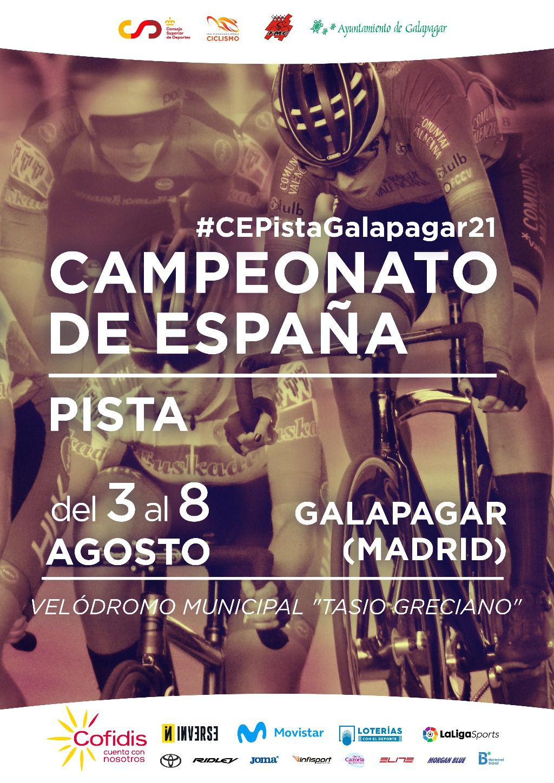 galapagar pista2021