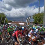 XXVIII Gran Premio La Sardina & XXIII Trofeo Vicente López Carril