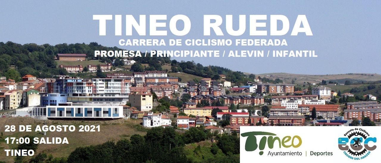 TINEO RUEDA2021